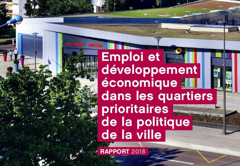 Rapport ONPV 2018