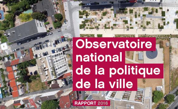 Rapport 2016 ONPV
